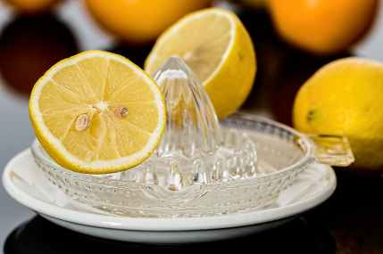 lemon-squeezer-lemon-juice-citrus-citric-acid-39587.jpeg
